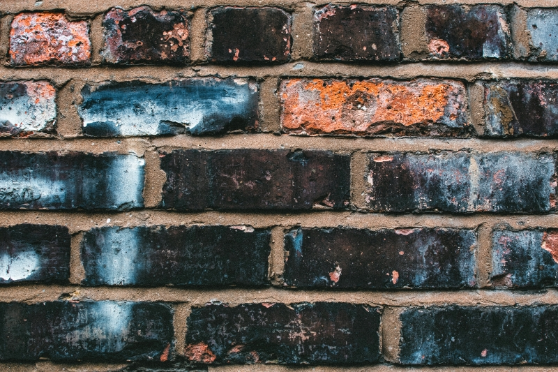 masonry-brick-wall